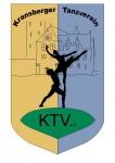 KTV-Logo_2011
