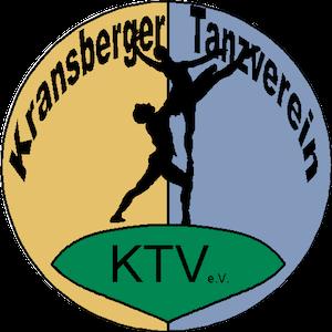 KTV-Logo_rund_frei_LA_300