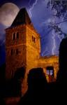 Burg_frankenstein_blitze