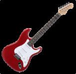 E-Gitarre-18a660fb
